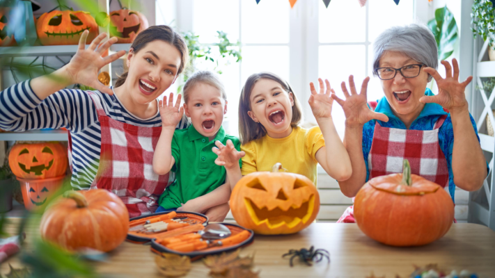 seasonal cheap activities for kids