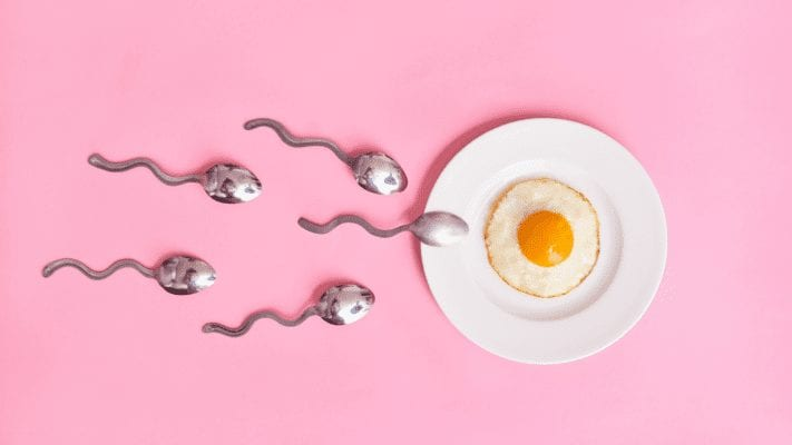 pickles and ice cream pregnancy blog week 2