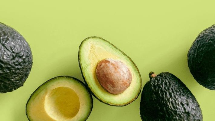 pickles and ice cream pregnancy blog week 16