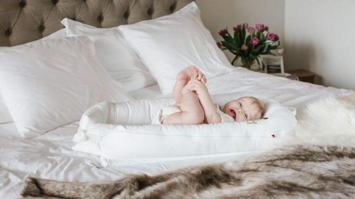 dockatot lounger baby deluxe