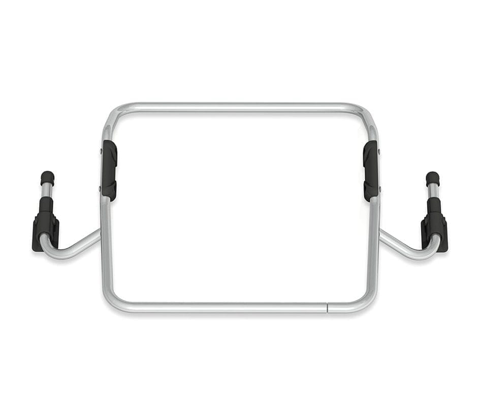 bob chicco jogging stroller car seat adapter