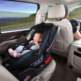 bsafe ultra britax infant car seat