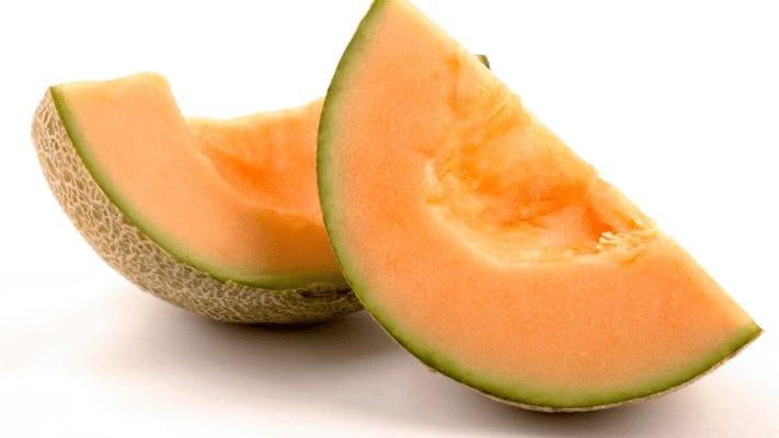 pickles and ice cream pregnancy blog week 34