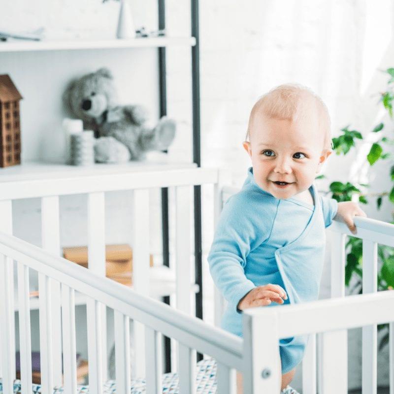 best baby crib mattress safety of child