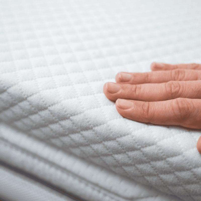 best baby crib mattress firmness