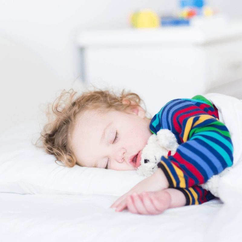 best baby crib mattress convertibility