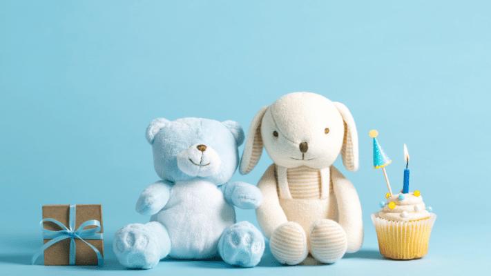 baby registry best comparisons