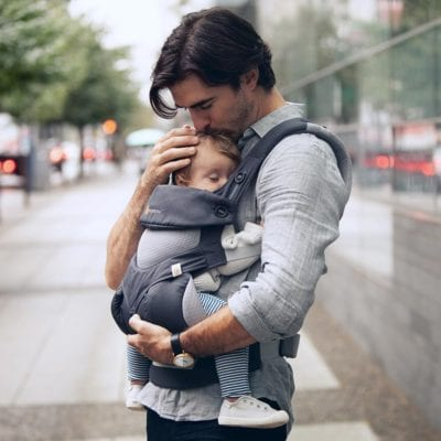 360 ergobaby types of ergobaby carriers
