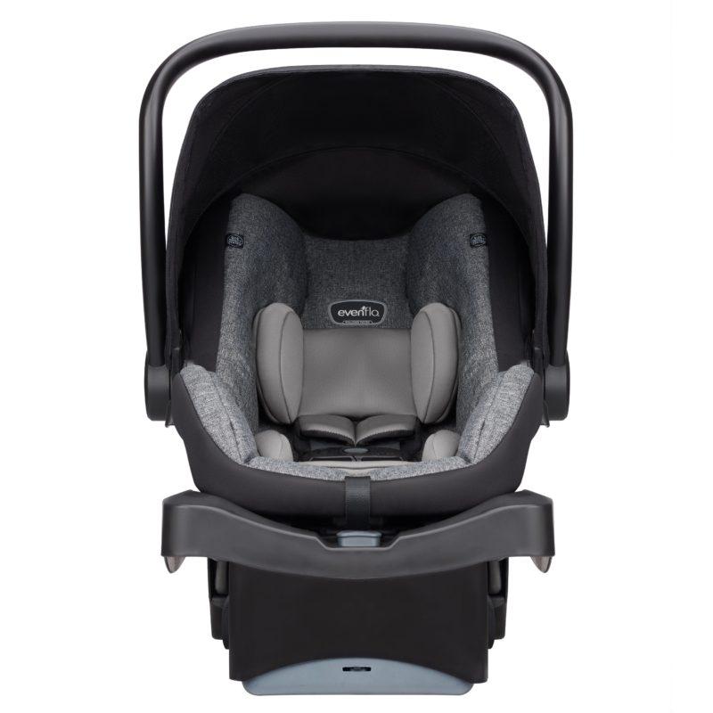 advanced litemax 35 infant car seat